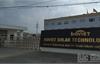 Bắc Giang: Làm rõ hai đối tượng thực hiện hàng loạt vụ trộm cắp tại tập đoàn Boway