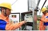 EVN: Sai sót ghi chỉ số công tơ và lập hóa đơn tiền điện là các trường hợp cá biệt