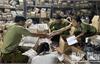 Kinh doanh hàng nhập lậu, một hộ dân ở Lục Ngạn bị phạt 65 triệu đồng