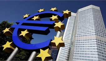 Eurozone at risk of collapsing