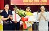 Bắc Giang: 90 học viên được trao bằng cao cấp lý luận chính trị