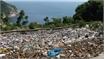 UNESCO launches programme seeking youth ideas to eliminate plastic ocean