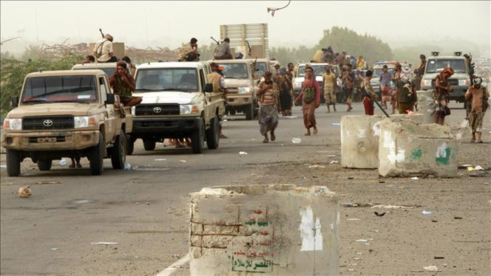 Liên hợp quốc,gia hạn hoạt động,Yemen,phái bộ Liên hợp quốc