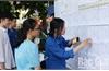 Ngày mai (16/7), hơn 18,6 nghìn học sinh bước vào kỳ thi tuyển sinh lớp 10