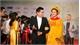 Hanoi International Film Festival postponed to 2022