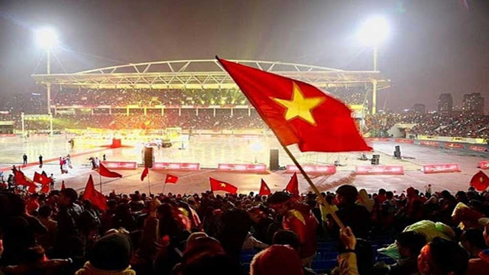 Official sports, SEA Games 31, Para Games 11, online conference,  regional countries, list of sports, official song, sports for competition
