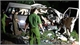 Eight killed in central Vietnam bus-truck collision