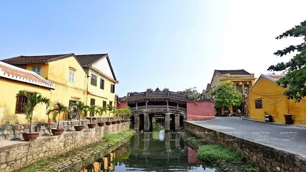 Vietnam, 11 categories, World Travel Awards 2020, prestigious award, Asia region, industry professionals, finest travel and tourism brands