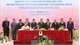 Vietnam, Denmark sign agreement to develop offshore wind energy