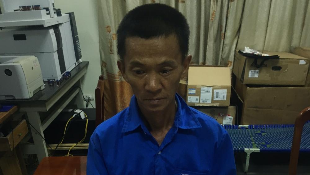 Bắc Giang: Mang ma túy vào nhà văn hóa sử dụng, một đối tượng bị bắt giữ