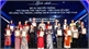 Winners of National External Information Service Awards honoured