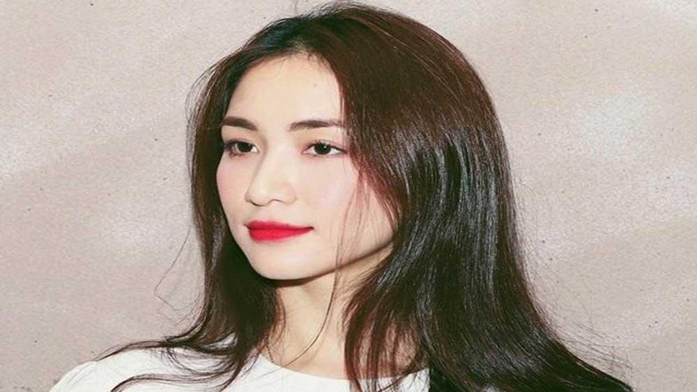 Xử phạt ca sĩ Hòa Minzy vì chia sẻ phát ngôn giả mạo Phó Thủ tướng