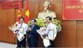 Đồng chí Phạm Viết Thanh làm Bí thư Tỉnh ủy Bà Rịa - Vũng Tàu