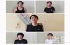 Bắc Giang:  Bắt đối tượng đưa 5 người Trung Quốc lưu trú trái phép
