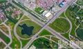 TP Bắc Giang: Thêm những cây cầu nối nhịp bờ vui