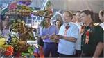Hung Yen Longan Festival 2020 opens
