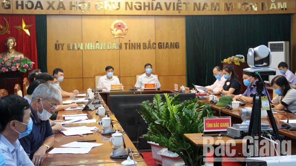 Thủ tướng Nguyễn Xuân Phúc chỉ đạo: Quyết liệt phòng, chống dịch Covid-19 từ thôn, tổ dân phố, hộ dân