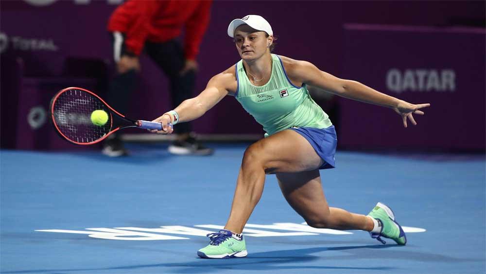 Nhiều tay vợt từ chối tham dự US Open 2020