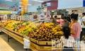Bắc Giang: Dịch Covid-19 chưa ảnh hưởng đến nguồn cung, giá cả hàng hóa, thực phẩm