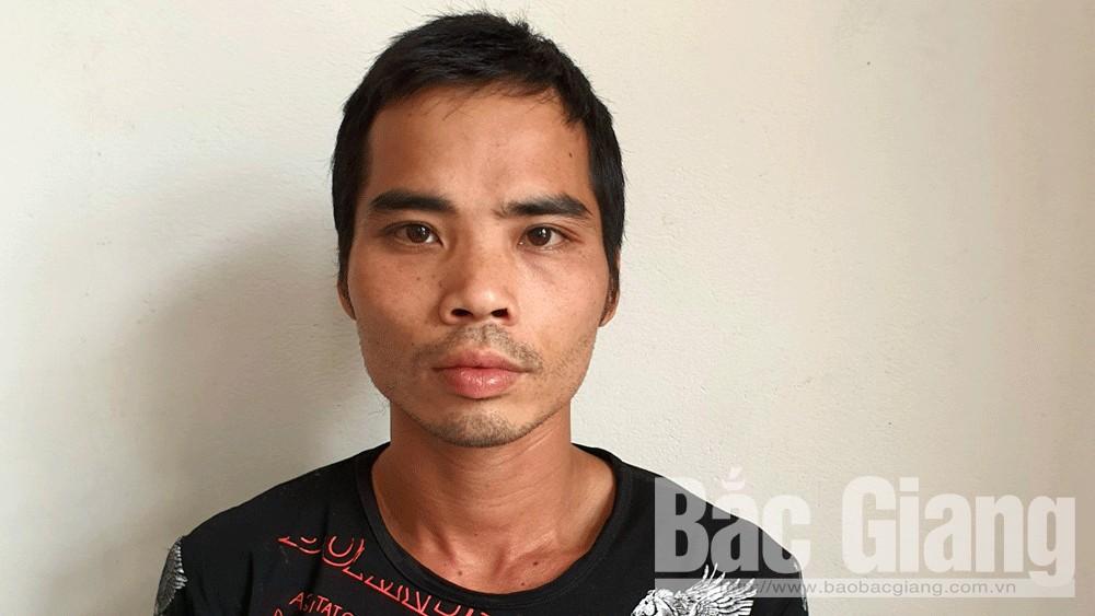 Bắc Giang: Khởi tố đối tượng tổ chức cho người nước ngoài ở lại Việt Nam trái phép