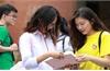 """Chính thức """"chốt"""" tổ chức Kỳ thi tốt nghiệp THPT năm 2020 làm 2 đợt"""