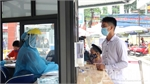 Bac Giang highly focuses to respond to Covid-19 pandemic