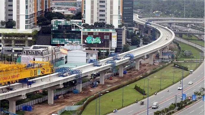 Public investment disbursement accelerates in July