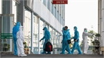 Not 129, just 21 Equatorial Guinea returnees infected with novel coronavirus