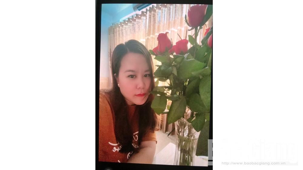 Bắc Giang: Bắt đối tượng dùng sổ đỏ giả để lừa đảo chiếm đoạt tài sản