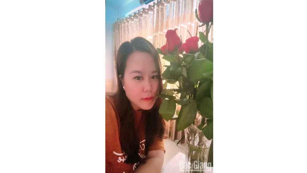 Bắc Giang, Việt Yên, lừa đảo, chiếm đoạt tài sản, sổ đỏ giả.