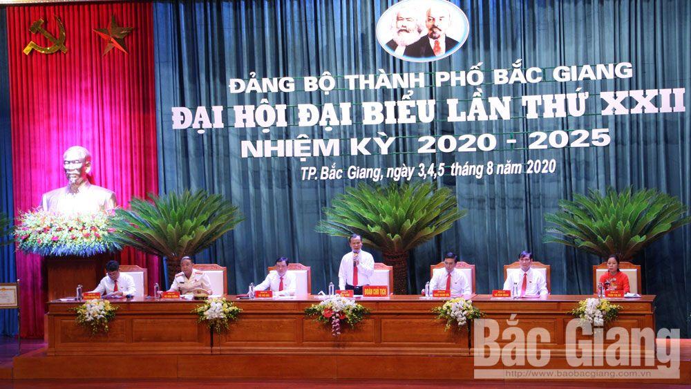 khai mạc, kỳ họp thứ 10, HĐND tỉnh