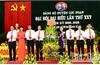 Khai mạc Đại hội Đảng bộ huyện Lục Ngạn nhiệm kỳ 2020-2025: Phát huy sức mạnh đoàn kết, đưa huyện phát triển nhanh, bền vững