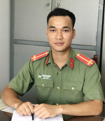 Bắc Giang, Công an tỉnh, Đại hội Đảng bộ, Đảng ủy Công an, Bộ Công an, vai trò nòng cốt, hướng về cơ sở, an ninh chính trị, trật tự an toàn xã hội