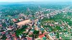 Impression of Luc Ngan's economic development