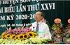 Đại hội Đảng bộ huyện Sơn Động nhiệm kỳ 2020-2025: Bầu 37 đồng chí vào BCH Đảng bộ khóa mới