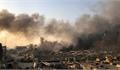 Vụ nổ ở Beirut: Thông tin thêm về nguyên nhân gây nổ
