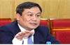 Thứ trưởng Kế hoạch Đầu tư giữ chức Bí thư Quảng Bình