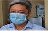 Thứ trưởng Y tế: Bệnh nhân Covid-19 còn tăng, đỉnh dịch trong 10 ngày tới
