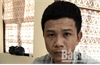 Bắc Giang: Bắt đối tượng gây ra hàng loạt vụ trộm cắp bình ắc quy