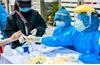 Bắc Giang: Chậm triển khai phòng dịch, Chủ tịch UBND xã bị phê bình