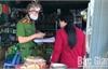 Ngăn chặn xuất, nhập cảnh trái phép ở Bắc Giang: Không chủ quan, lơ là