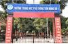 Sơn Động: 19 học sinh trong vùng cách ly y tế thuộc xã Yên Định sẽ không tham dự kỳ thi tốt nghiệp THPT lần 1