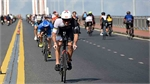 Vietnam scraps Ironman triathlon over Covid-19 risks