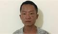 Bắc Giang: Tạm giữ đối tượng hiếp dâm trẻ em