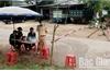Bắc Giang: Thêm 2 người dương tính với SARS-CoV-2 cùng gia đình với 3 ca bệnh trước