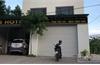 Bắc Giang: Phát hiện người đàn ông tử vong trong nhà nghỉ