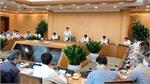 Hanoi begins RT-PCR testing for 75,000 people returning from Da Nang