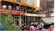 Humble Vietnamese diner becomes popular in Seoul