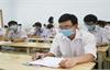 Gợi ý đáp án môn Ngữ văn kỳ thi THPT quốc gia 2020