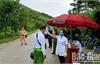 Thông báo khẩn số 2 và số 3 của BCĐ phòng, chống dịch tỉnh Bắc Giang